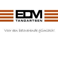 EDM Tandartsen