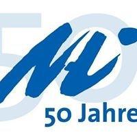Nacken Hillebrand Partner - Unternehmensgruppe