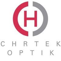 CHRTEK OPTIK s.r.o.