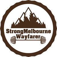 StrongMelbourne