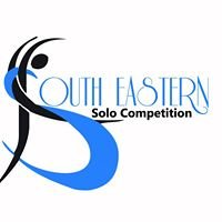 South Eastern Solo Calisthenics Competition