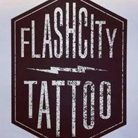 Flash City Tattoo