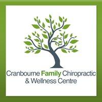 Cranbourne Family Chiropractic