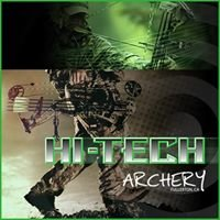 Hi-Tech Archery