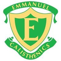Emmanuel Calisthenics Inc
