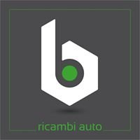 Balac.it - Ricambi Auto