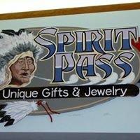 Spiritpass