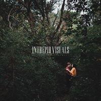 Intrepid Visuals LLC