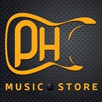 PH Music Store