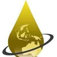 Global Lubricant Distributors