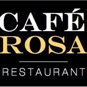 Café Rosa Restaurant
