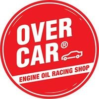 Over-Car Shop