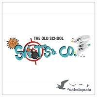 Shots & Co.