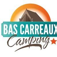 CAMPING LES BAS CARREAUX*