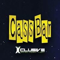Cass Bar Tampa