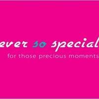 Ever So Special
