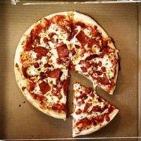 Recardo's Pizza