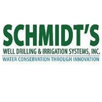 Schmidt's Well Drilling & Irrigation Systems