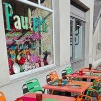 Chez Paulette Bayeux