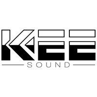 KEE Sound