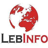 Lebinfo Page