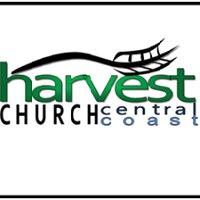 Harvest Church Central Coast