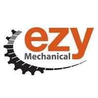 Ezy Mechanical