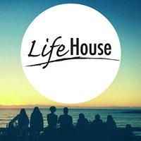 Lifehouse Church Coffs Coast