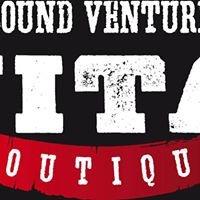 Sound Venture Guitar Boutique