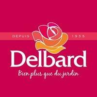 Delbard Frameries