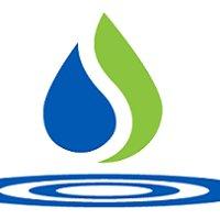 Aqua Smart, Inc.