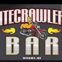 Nitecrawlers Bar.