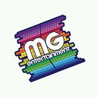 MG Entertainment