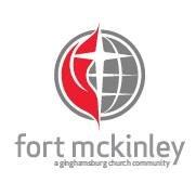 Fort McKinley Campus