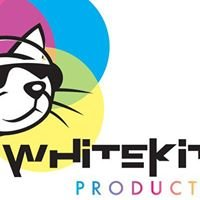 White Kitty Productions