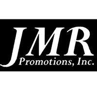JMR Promotions, Inc.