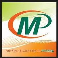 Minuteman Press of Laurel