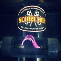 Performance Ignition Services - Scorcher Distributors