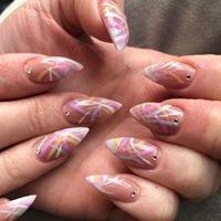 Nails By Dorothy Mae