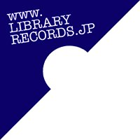 LIBRARY RECORDS
