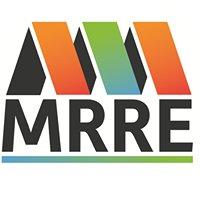 Mackay Regional Real Estate