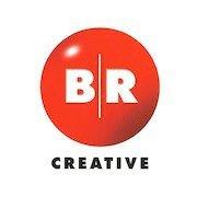 B/R Creative