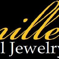 Camille's Original Jewelry Designs