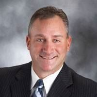Brian Berg Farm Bureau Financial Services Agent