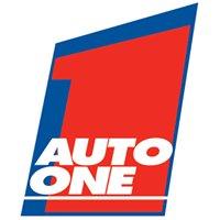 Auto One Port Augusta