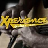 Xperience Guitars