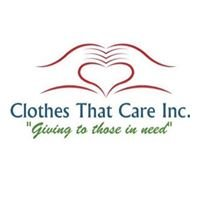 Clothes That Care Inc.