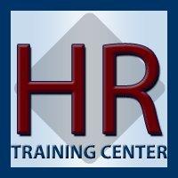 HR Training Center
