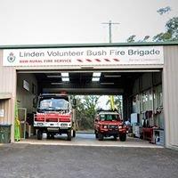 Linden Rural Fire Brigade
