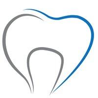 Tandartspraktijk Dental Diamond